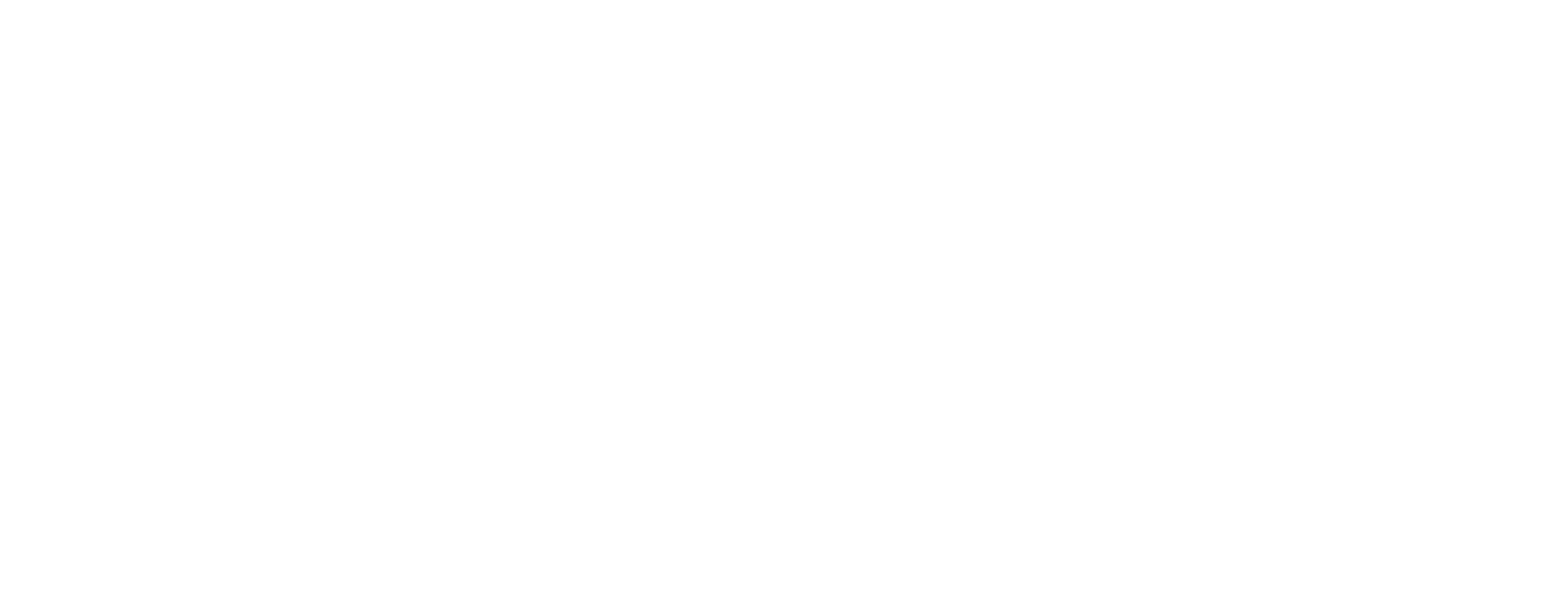 Jones Piano Services | Lexington, KY
